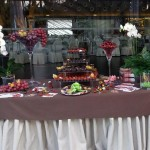 celebraciones-eventos-32